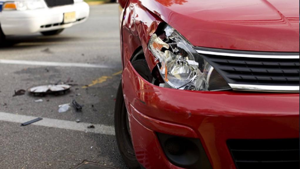 Total Loss Auto Repair